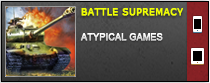 ������� ��������� �Battle Supremacy� ��� iPhone/iPod Touch/iPAD