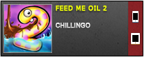 ������� ��������� �Feed Me Oil 2� ��� iPhone/iPod Touch/iPAD