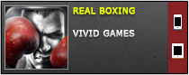 ������� ��������� �Real Boxing�� ��� iPhone/iPod Touch/iPAD