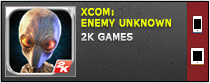������� ��������� �XCOM�: Enemy Unknown� ��� iPhone/iPod Touch/iPAD