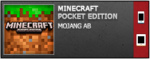 ������� �Minecraft - Pocket Edition Full� [ipa] ��� iPhone/iPod Touch/iPAD