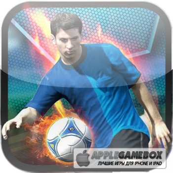 Training with Messi - Official Lionel Messi Game
