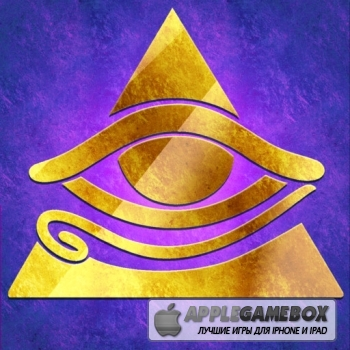 Illuminati Secrets: Hidden Objects Premium